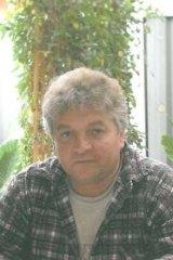 Douglas Kally
