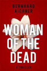 <i>Woman of the Dead</i>.