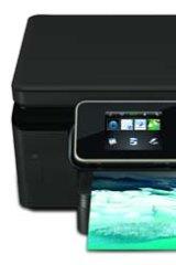 HP Photosmart 6520, $169.