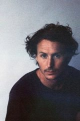 Chart topper: Ben Howard has been surprising fans and critics with a much sparser, spikier sound.