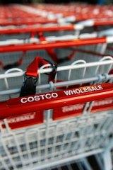 Discount retailer Costco is coming to Queensland.
