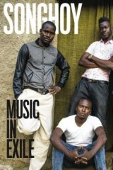 Songhoy Blues: Music in Exile.