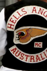 Hells Angels pay $6m for members