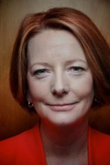 """""""I think we've got to remember that the predictions this time last year were the government wouldn't last"""" ... Prime Minister Julia Gillard."""