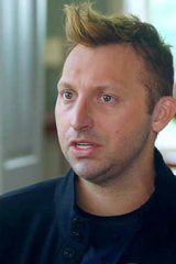 """""""Part of me didn't know if Australia wanted its champion to be gay"""": Ian Thorpe."""
