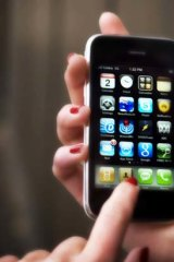 Thousands of mobile phone apps will be exempt from classification.
