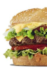 The lab-grown meat is on the path to become the world's first burger made from stem cells.