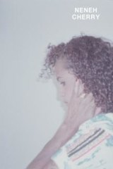 Neneh Cherry: Blank Project.