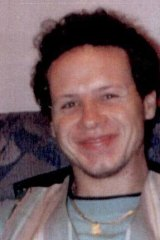 No answers after 19 years: Richard Sajko.