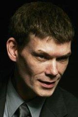 Gary McKinnon...fighting extradition.