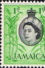 The Queen may be removed as Jamaica's head of state.
