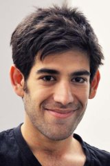 Charges dropped ... Aaron Swartz.