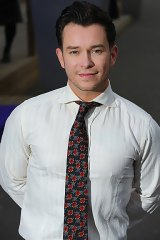 Boyzone member Stephen Gately was found dead in Majorca.