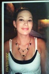 Hayley Scott-Healey, 19, died on New Year's Day 2008, in a car crash just outside the Goldfields town on Norseman.