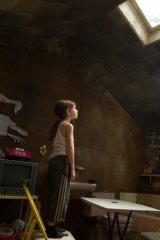 Jacob Tremblay gives a delicate, naturalistic performance as Jack.