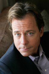 Greg Kinnear could play the central role in the US adaptation.