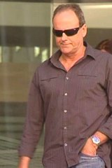 Neil McKenna has been sentenced to six years, three months jail.