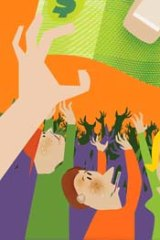 <i>Illustration: Simon Bosch</i>
