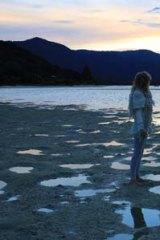 <i>Winter</i>, a film by Amie Siegel.