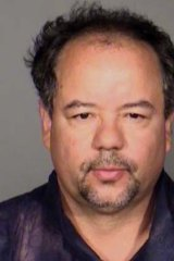 'He is a man with two faces': Ariel Castro.