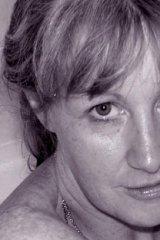 Cindy Crossthwaite, killed in 2007.