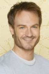 Josh Lawson: Life of Brian is the most complete piece of comedy.