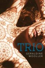 <i>Trio</i> by Geraldine Wooller.
