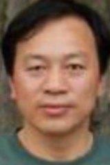 Wang Keqin