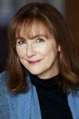 Barbara Arrowsmith-Young