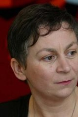 Irish writer Anne Enright is longlisted for her second Man Booker Prize.
