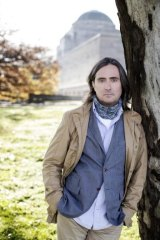 INSIGHT: Neil Oliver offers a foreigner's perspective on Australia in the Great War.