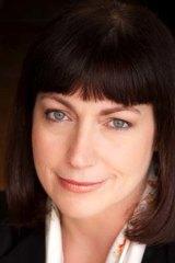 Deidre Brennan: General manager and director of channels, BBC Worldwide, Australasia.