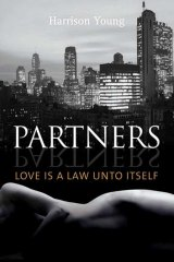 <em>Partners: Love is a Law unto Itself</em> by Harrison Young.
