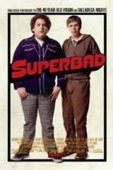 <i>Superbad</i>, another culprit, adding to the fear factor of periods in drama.