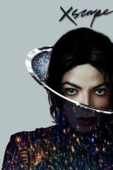'Xscape', Michael Jackon's second posthumous album, is full of previously unreleased and unfinished songs.