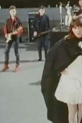 Making videos: Scott directed and produced music videos for The Divinyls, along with other popular bands.