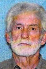 Jim Lee Dykes, 65.