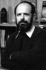 Vladimir Kabo.