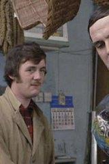 Monty Python's <i>Dead Parrot</i> sketch starring John Cleese.