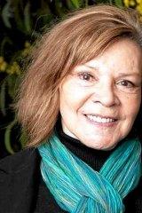 Worawa Aboriginal College principal Lois Peeler.