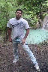 Asylum seeker Hamid Kehazaei died in a Brisbane hospital after being evacuated from Manus Island detention centre.