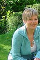 Monika Konczyk, as pictured on her Facebook page.