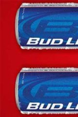 Bud Light's version.