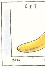 <em>Illustration: Cathy Wilcox</em>.