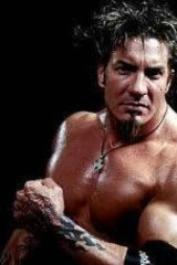 Former American professional wrestler Sean O'Haire has been found dead at his home in South Carolina.