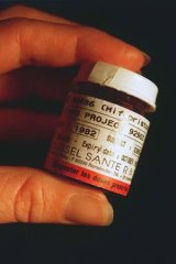 Subsidising could cut drug cost to as little as $12.