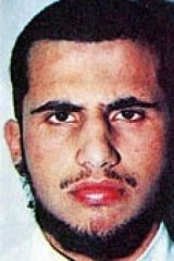 Dead or fake reports? Khorasan leader Muhsin al-Fadhli may have been killed.