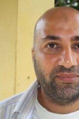 Interpol has withdrawn charges against Egyptian asylum-seeker Sayed Ahmed Abdellatif.