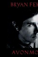 Bryan Ferry returns with <i>Avonmore</i>.