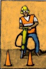 Illustration: Dyson
